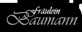 Frälein Baumann